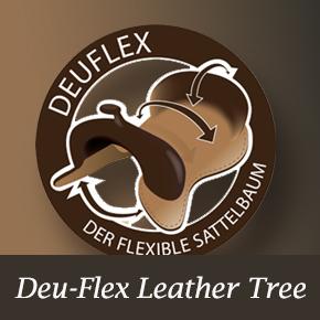 deuflex_tree