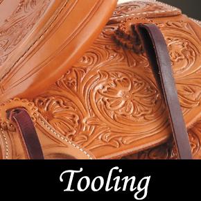 Tooling Image
