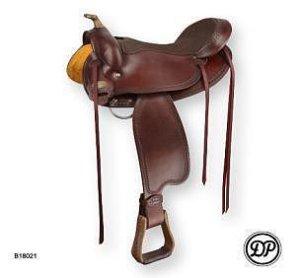 Pony Special Image