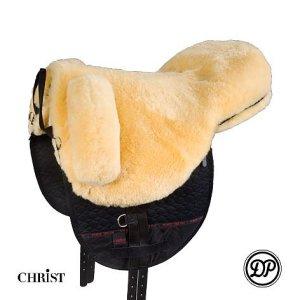 Fur Saddle Premium Plus Image
