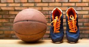 The Best Rated Basketball Shoes For Men