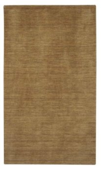 ETERNITY-brown---JUTE