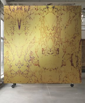 PHM-80-PHM-81-Gold-Marble_lookbook-LoRes