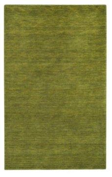 eternity-green---MEADOW-GRASS