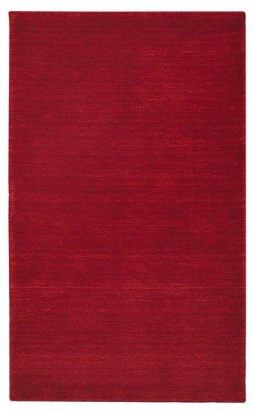 eternity-red---HIBISCUS