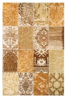 mosaico-2-