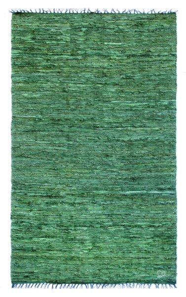 sensation---verde