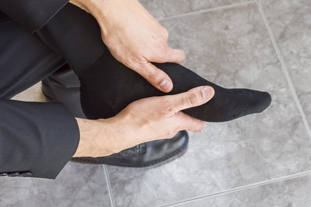 12 Best Shoes for Standing and Working on Concrete Floors ...