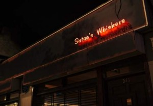 Satans_Whiskers