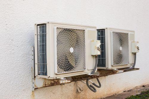 https://i0.wp.com/comfortmakerelite.com/wp-content/uploads/2017/07/Air-Conditioning-Compressor.jpg?w=891&ssl=1