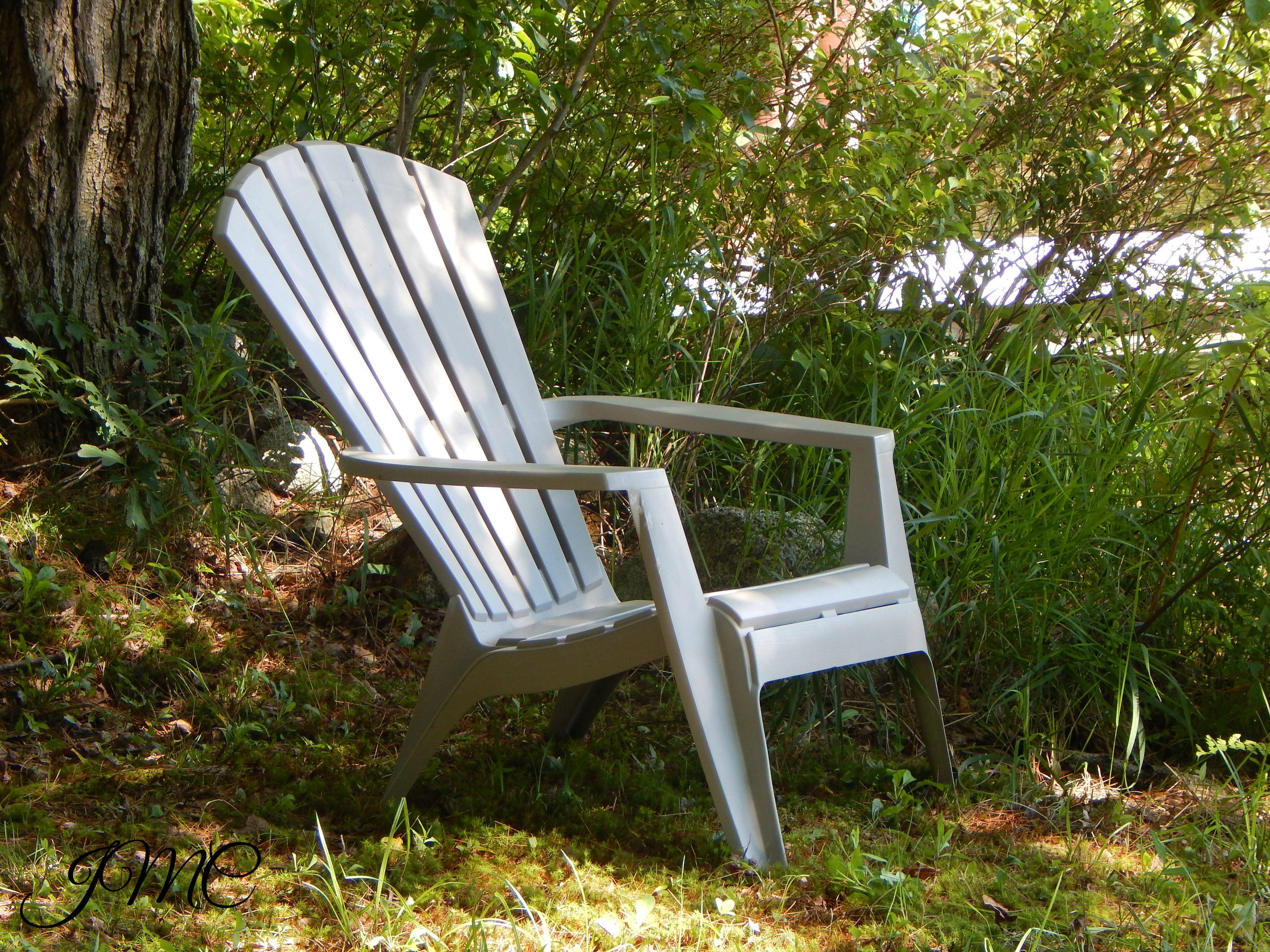 adirondack chairs portland oregon diy chair stand the way life should be  comfortscenes