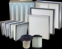 Furnace Air Filter Guide: What Air Filters Are Best?