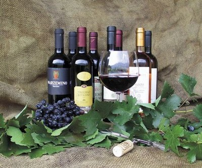 trentino_wines_in_trentino_wine_tasting