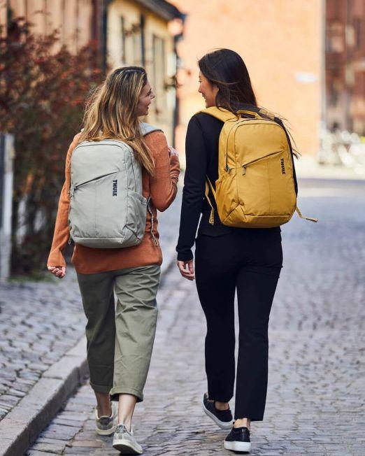 Рюкзаки та сумки