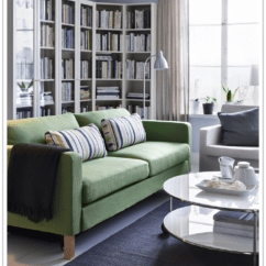 Sofa Covers Karlstad Designer Sofas And Chairs Decoding Discoloration: The Ikea Karstald Cover ...