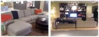 IKEA Kivik Sofa Series Review - Comfort Works Blog ...