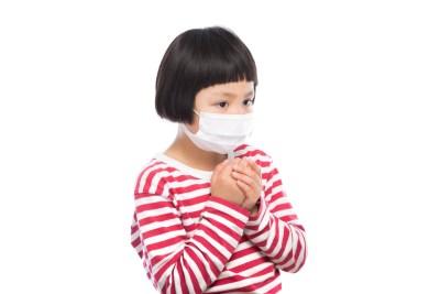 鼻呼吸の5つのメリット 鼻呼吸メリット
