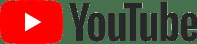 エクササイズ動画のご利用方法について 3