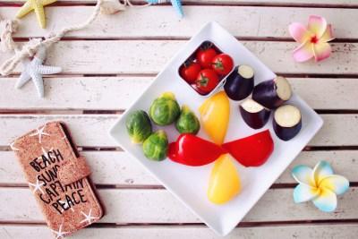 生理痛の改善に効果的な食事