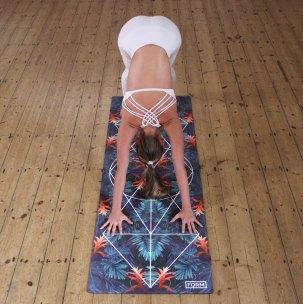 腰痛の人は腰を痛めない動作を覚えると良い