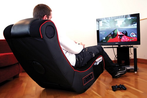gaming floor chair steel bd price finding the right comfygaminghub com cheap for consoles