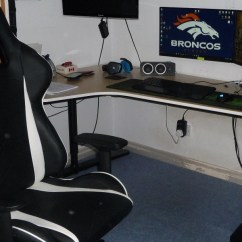 How Much Is A Good Gaming Chair U Shaped Outdoor Cushions The Best Guide Comfygaminghub Com