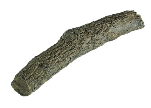 "Peterson Real Fyre BR17 17"" Oak Branch"