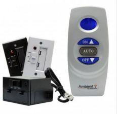 Ambient Technologies-rcmt-remote-control