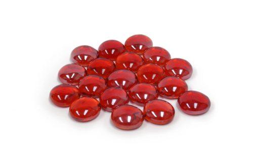 Ruby-Fyre-Gems