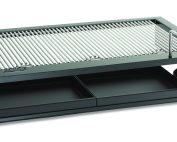 Firemagic 3324 Fire Master Countertop Grill