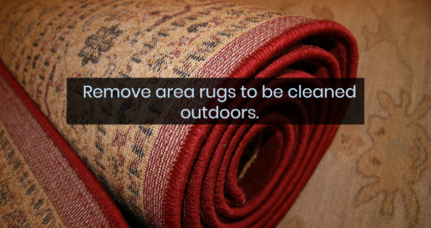 remove are rugs