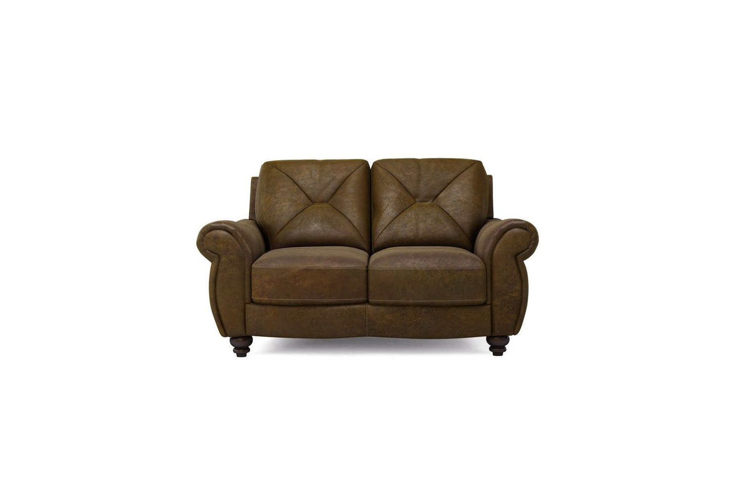 www sofa com high back two seater bed ashgill  leather comfyland