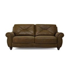 Leather Sofa Cleaning Repair Company Bed From China Ashgill  Comfyland