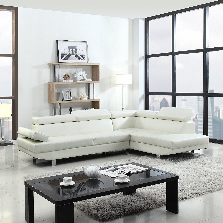 Best Sofa Brands 2018  An Expert List of Top Couch Manufacturers