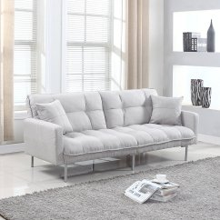 Best Sectional Sofas For The Money Gray Sofa Bed Brands 2018 An Expert List Of Top Couch Manufacturers Could Be Termed As Leather Brand In Market Divano Roma Furnture