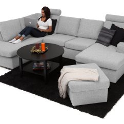 U Sofa Bed Murah Di Bandung Best Shaped Couch Reviews 2018 Bring Family And Friends Closer If You Re Looking For A Stylish Sectional This Is One