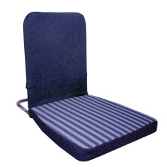 Steel Chair Jhula Cover Alibaba Comfy Zen Sp 18 Sukhasana