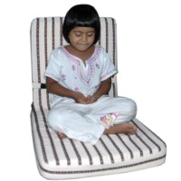 Comfy, Meditation Chairs, Yoga Products, Jhula, Folding
