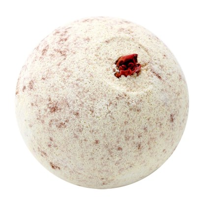 bath_ball_vanilla_with_rose_flower_1.jpg