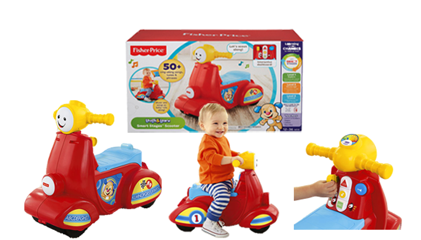 fisherprice copy
