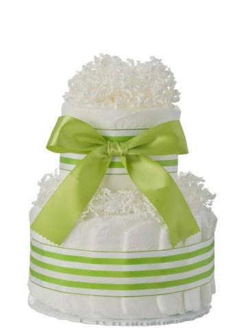 mini-green-diaper-cake-900 (1).jpg