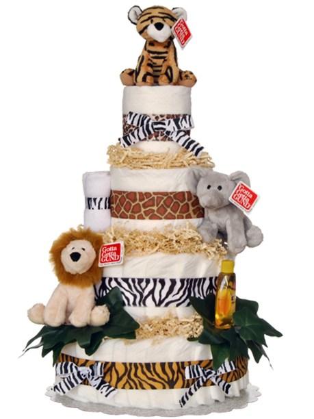 welcome-jungle-diaper-cake-1200.jpg