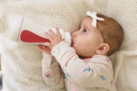 Baby-w-iiamo-go-iiamo-home-baby-bottle-babyflasche-sutteflaske.jpg