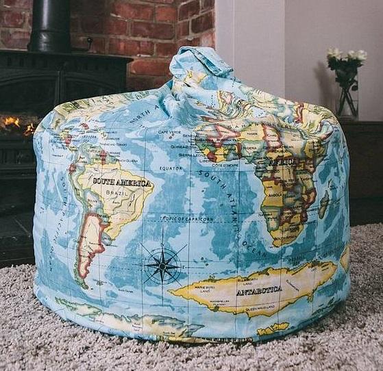 original_adults-beanbag-atlas-azur (1)