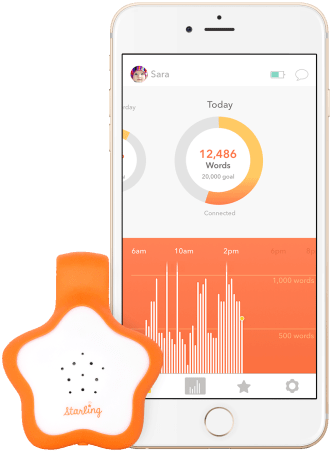 Starling-iphone-mockup-1.png