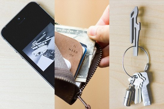 edc-phone-wallet-keys-men-pocket-essentials