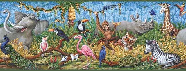 JungleBook_wallpaper_interior_children.jpg