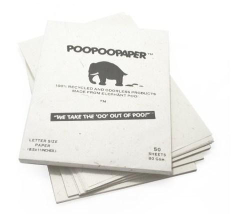 letter-size-paper-elephant-poopoopaper