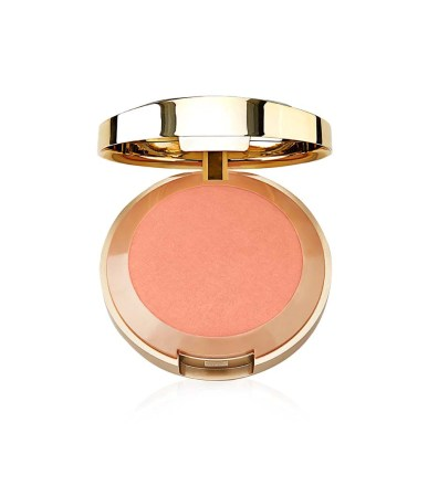 MMBL-05 Baked Blush_Luminoso 1131B_V3.jpg