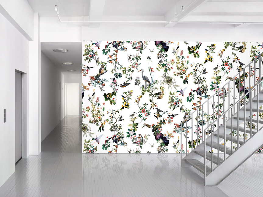 NewWorld_Maharam_wallpaper_interior_children.jpg